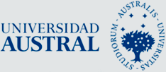 Universidad Austrañ