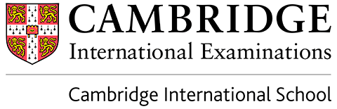 Cambrige International Examinations